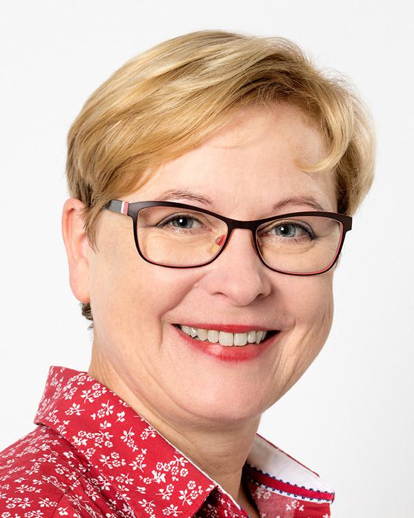 Kerstin landmann