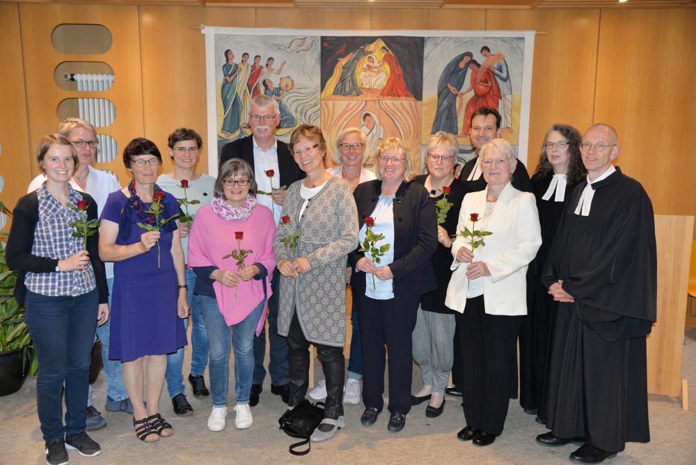 herford frauen dating plattform treffen  FLVW-Hallenpokal der Frauen 2018 Vorrunde in Herford, Lippe News.